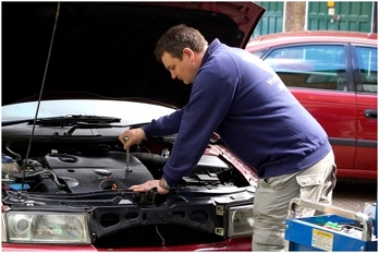 Benefits of regular servicing